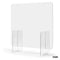 "CounterShield 36"" by EZGARD 