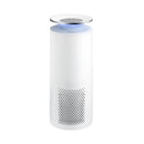 Cyclo UV Air Purifier 310C
