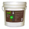 Freshwave Odor Removing Gel Bucket