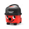 Henry Cordless Canister Vacuum