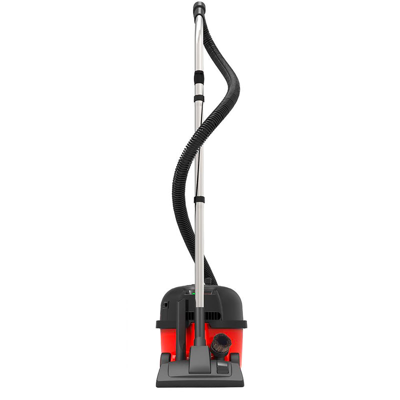 Numatic Henry Compact Canister Vacuum HVR160