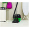 Numatic Henry PetCare HPC160 Canister Vacuum - Tool Caddy