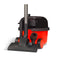 Numatic Henry HVR160 Compact Canister Vacuum - Tool Caddy
