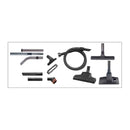 Numatic Henry HVX200 Canister Vacuum - Accessory Kit