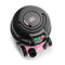 Numatic Hetty Canister Vacuum Power