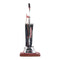 Perfect Commercial Upright Vacuum