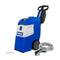 Rug Doctor X3 Mighty Pro Carpet Extractor