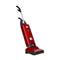 SEBO Automatic X7 Upright Vacuum