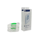 SEBO E Series Ultra Vacuum Bags - Box of 8