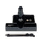 SEBO ET-1 Powerhead with Wand - Black