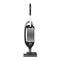 SEBO Felix Upright Vacuum Cleaner - Onyx