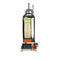 SEBO Mechanical 300 Upright Vacuum - Vacuum Bags and Filters