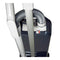SEBO Mechanical 300 Upright Vacuum - Hose