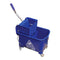 Blue Wringer Bucket