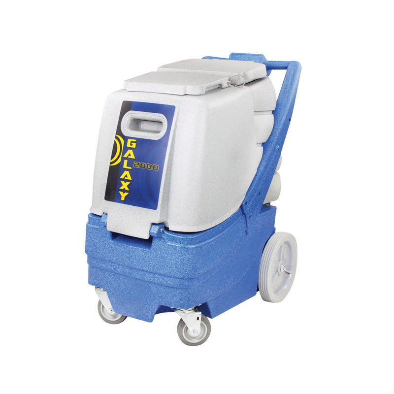 "Carpet Extractor - 190"" Waterlift - 250 PSI"