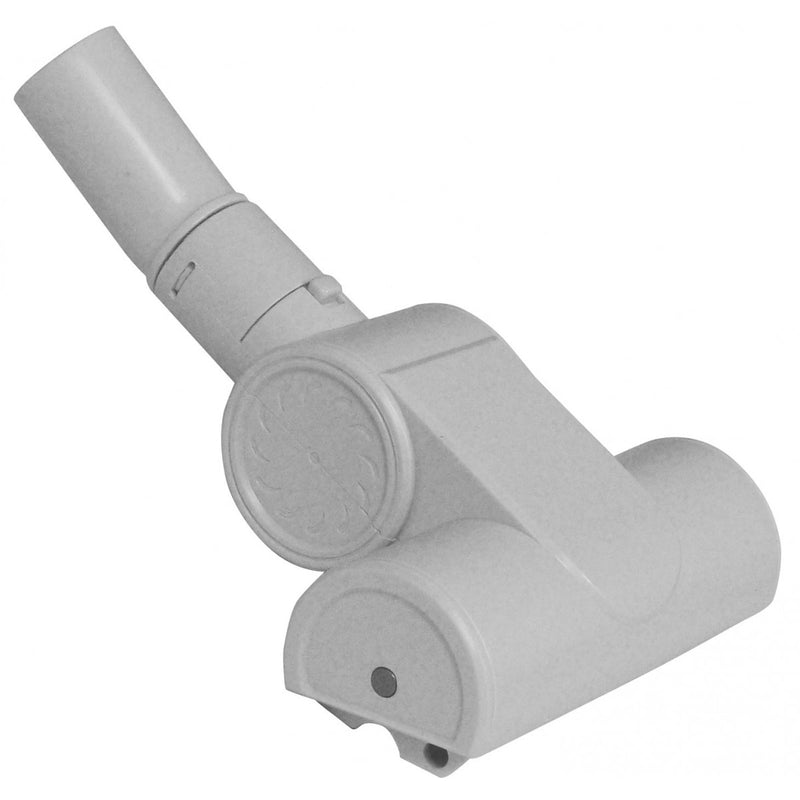 "Vacuum Parts Canada Mini Air Nozzle - 6"" Width - Upholstery and Stairs"
