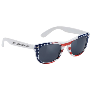 """America"" Sunglasses"