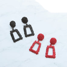 Load image into Gallery viewer, Camila Earrings