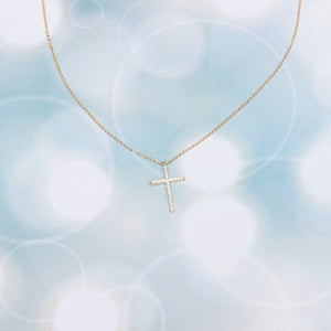 Tiffany Necklace