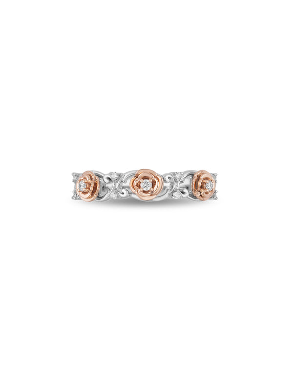 ENCHANTED FINE JEWELRY - BELLE (DRL-2565)