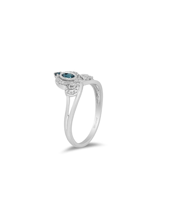ENCHANTED FINE JEWELRY - CINDERELLA (DRL-2568)