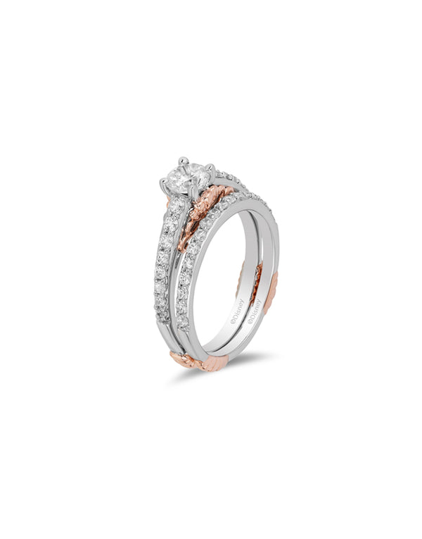 ENCHANTED FINE JEWELRY - ARIEL (DRL-2673)