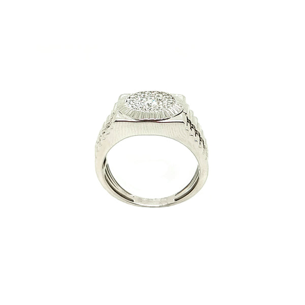DIAMOND RINGS (DRM-376)