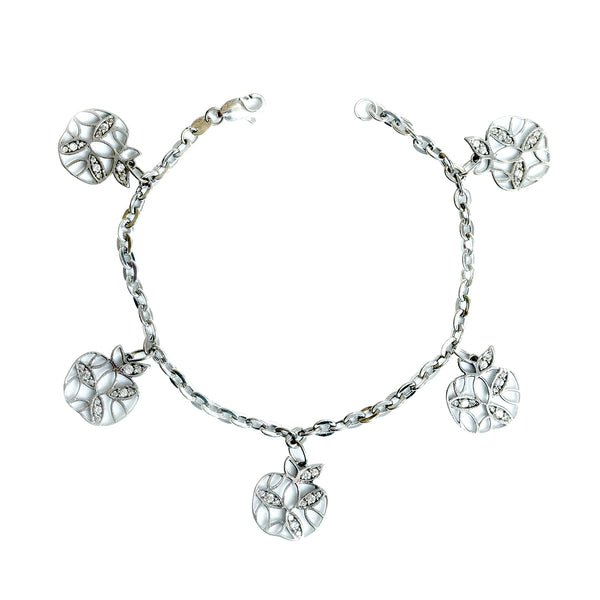 LADIES BRACELET (GB-4167)
