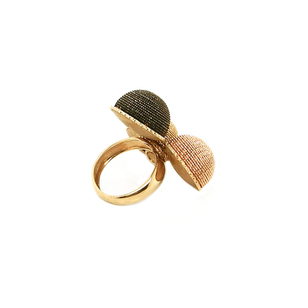LADIES RING (GRL-3114)