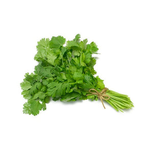 Coriander / per bunch
