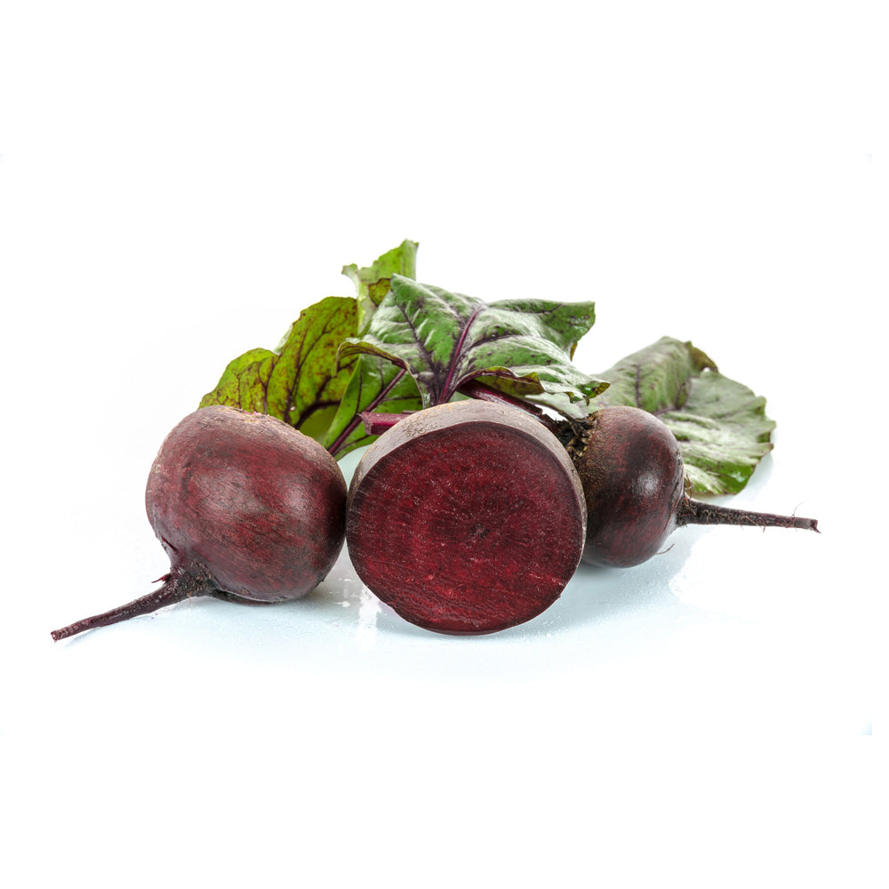 Beetroot / each