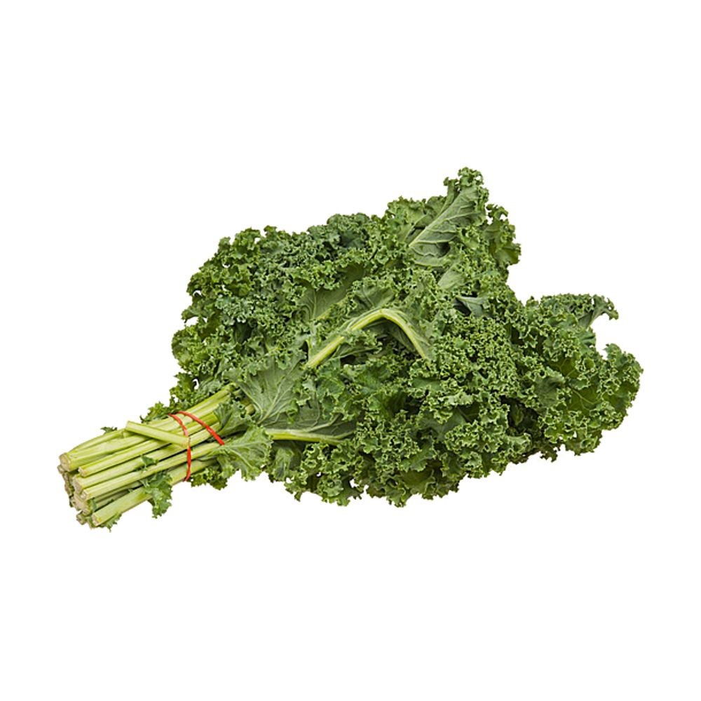 Kale / bunch