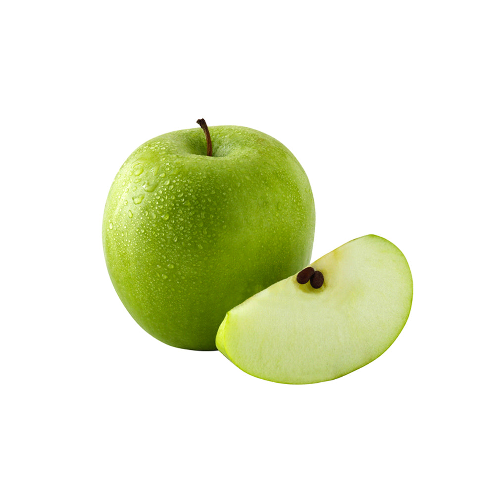 Apples - Granny Smith / per kg