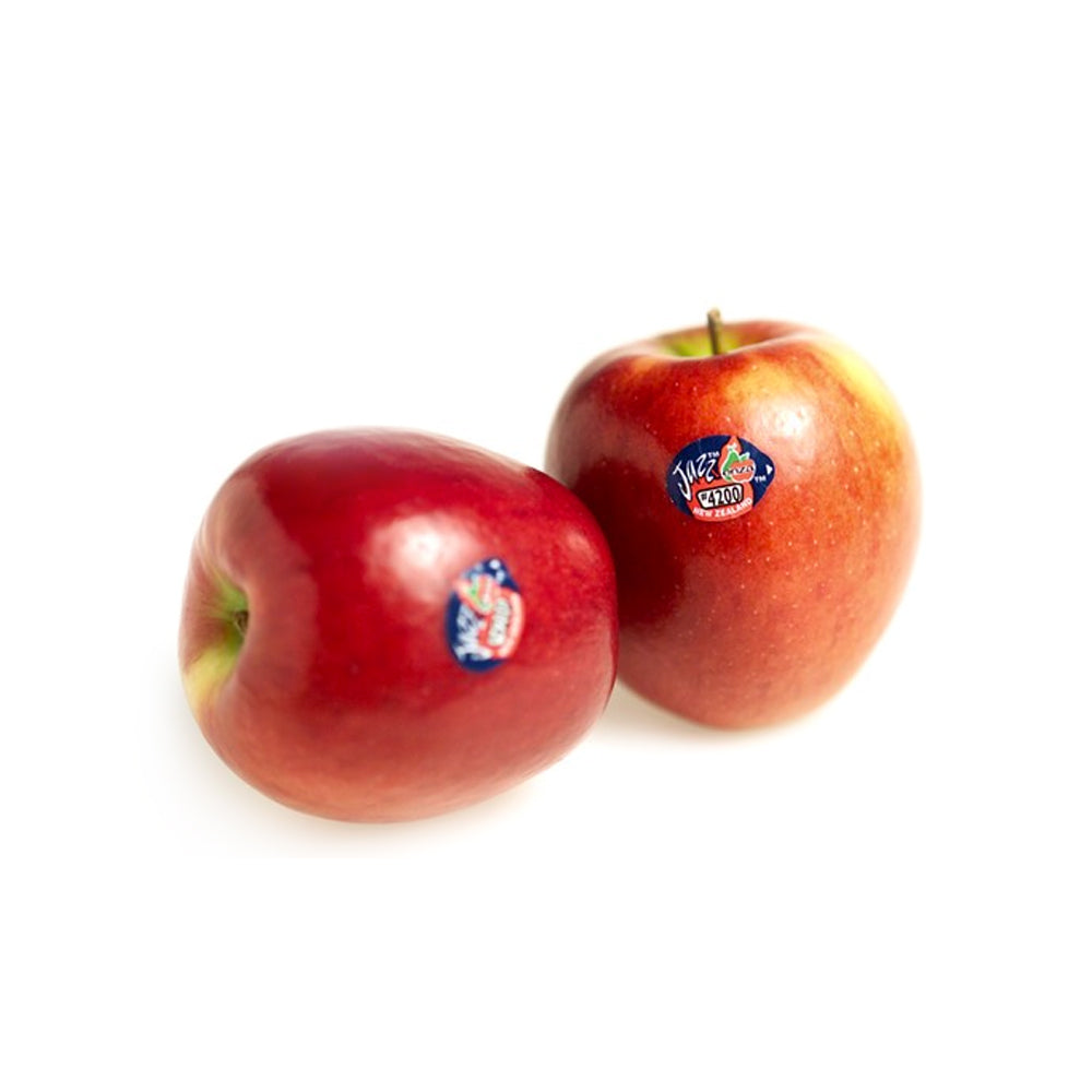 Apples - Jazz / per kg