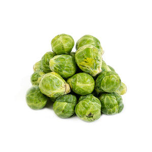 Brussel Sprouts / per bag