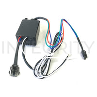 Auto Motion RV Programmer EL-217P for Shade Motor