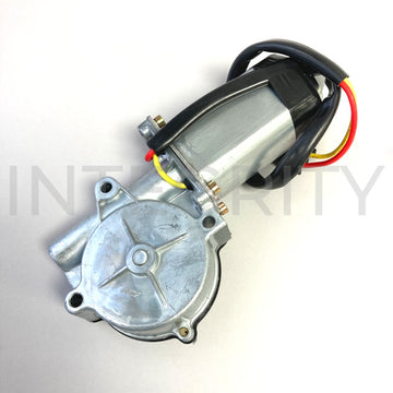 Newmar RV Lippert Step Motor 12V 07145A