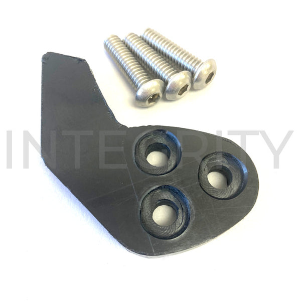 Newmar RV Wedge Block Air Assist 010083