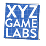 XYZ Game Labs