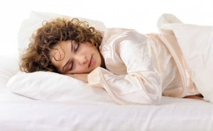 Sleep your way to beautiful and healthy hair