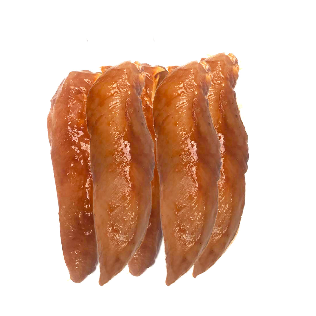 1kg BBQ Breast Mini Fillets