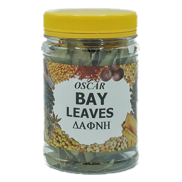 OSCAR Bay Leaves 10g
