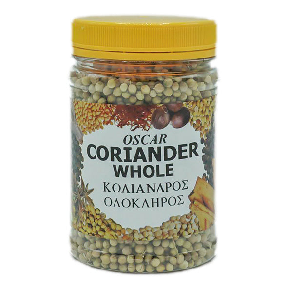 OSCAR Whole Coriander 65g