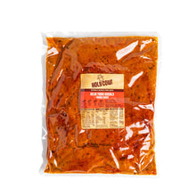 Load image into Gallery viewer, 1kg Holy Cow Delhi Tikka Masala Curry