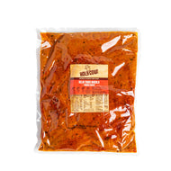 1kg Holy Cow Delhi Tikka Masala Curry