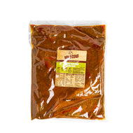 1kg Holy Cow Madras Chettinad Curry