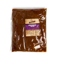1kg Holy Cow Kashmir Roganjosh Curry