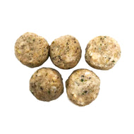 500g Roman Chicken Meatballs