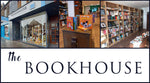 The Bookhouse