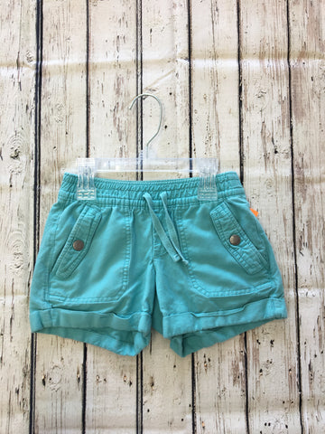 Toddler Shorts. 5. Gap Kids